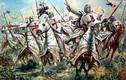 Sự thật sốc về cuộc sống giàu sang của hiệp sĩ thời Trung cổ