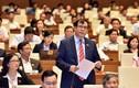 Sáng nay Quốc hội thảo luận về ngân sách Nhà nước và đầu tư công