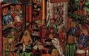 Rùng mình kiểu xét xử tội phạm nguy hiểm thời Trung cổ