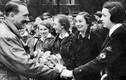 Hé lộ những nữ binh đặc biệt của trùm phát xít Hitler