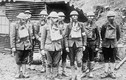 Top vũ khí nguy hiểm lần đầu được sử dụng trong Thế chiến 1