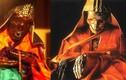 Vì sao các thiền sư thường tự ướp xác để về cõi Niết Bàn?