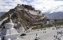 Bí mật ẩn giấu trong cung điện Potala linh thiêng nhất Tây Tạng