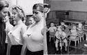 Sự thật gây sốc những người phụ nữ sinh con cho Hitler