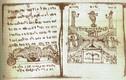 """Bí ẩn những cuốn sách cổ """"hack não"""" cả thiên tài"""