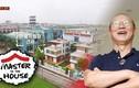 Video: Lộ căn cứ do thám đối thủ của thầy Park ở Hà Nội