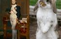 """Giật mình kẻ thù không tưởng khiến Napoleon """"kinh hồn bạt vía"""""""