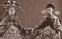 Ảnh độc lần đầu công bố về Trung Quốc thế kỷ 19