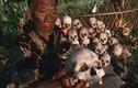 Rùng rợn những điều con người làm với xác chết thời xưa