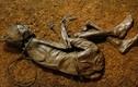 Bí ẩn xác ướp đầm lầy 2.000 tuổi hoàn hảo đáng kinh ngạc