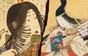Kinh ngạc nữ samurai huyền thoại có sức mạnh bằng nghìn người