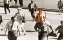 Người phụ nữ bí ẩn trong vụ ám sát Tổng thống Kennedy