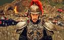Sự thật vị tướng nhà Tần đoạt mạng 45 vạn người trong nháy mắt
