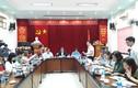 Phát hiện 3 ổ dịch tả lợn châu Phi tại Hưng Yên, Thái Bình