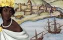 Quái chiêu chọn mỹ nam của bà hoàng quyền uy nhất lịch sử