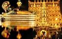 Bí mật kho báu khổng lồ ở ngôi đền linh thiêng Ấn Độ