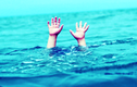 Vì sao mỗi năm có nhiều người tử vong do đuối nước?
