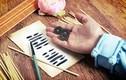 Giải mã tiên tri huyền bí trong Kinh Dịch bất hủ Trung Hoa