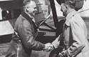 Giải mã lời cuối của trùm phát xít Hitler trước khi tự sát