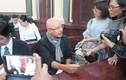 Bà Lê Hoàng Diệp Thảo và ông Đặng Lê Nguyên Vũ có phải đóng án phí 8 tỉ đồng?