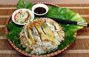 6 thực phẩm kị thịt gà, biết sớm để không hối hận