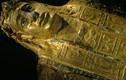 Top khám phá vĩ đại nhất về Ai Cập cổ đại