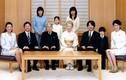 Bí mật bất ngờ về chế độ quân chủ Nhật Bản