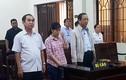 Nguyên trưởng ban tổ chức Thành ủy Biên Hòa nhận án 13 năm tù
