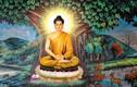 Các thiên tài nổi tiếng lý giải thế nào về Đức Phật?