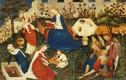 Phơi bày góc khuất khủng khiếp về cuộc sống thời Trung cổ