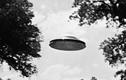Lầu Năm Góc nắm giữ bí mật động trời về UFO?