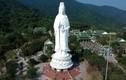 Tượng Phật Việt Nam lọt top ảnh du lịch đẹp nhất TG