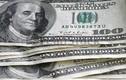 Tỷ giá ngoại tệ ngày 4/6: Donald Trump gây bất ngờ, USD tụt giảm