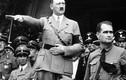 """Hé lộ màn """"cầu hòa"""" cực sốc của Phó tướng Hitler"""