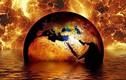 Chấn động: Nhân loại sắp rơi vào thảm họa diệt vong năm 2050?