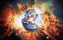 Hãi hùng tiên tri về ngày tận thế từ thời cổ đại