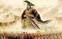 Lý do cực sốc giúp Tần Thủy Hoàng rộng đường thống nhất TQ