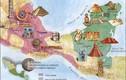 Cực ngưỡng mộ thành tựu phi thường của nền văn minh Maya
