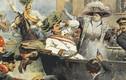 Hé lộ vụ ám sát châm ngòi cho Thế chiến 1 bùng nổ