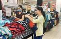 Big C mở lại đơn hàng sau ồn ào ngừng nhập hàng may mặc Việt: Doanh nghiệp vẫn không vui