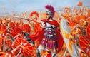 Hoàng đế Caesar thảm sát 150.000 người tàn bạo thế nào?