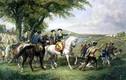 Cuộc chiến kỳ lạ nhất lịch sử giữa Anh - Mỹ vì... người đốn củi