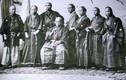 Vì đâu con cái của samurai Nhật Bản thường yếu đuối, bệnh tật?