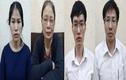 Bắt 3 cán bộ Tổng cục Hải quan liên quan vụ buôn lậu ở Lào Cai