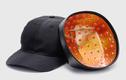 Xiaomi ra mắt mũ mọc tóc cho người hói, giá 211 USD
