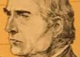 Ghê rợn những tên sát nhân khét tiếng bậc nhất nước Mỹ thế kỷ 19