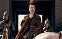 Vị quân sư tài ba nữa từng khuyên Tào Tháo giết Lưu Bị