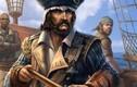 Hải tặc William Kidd khét tiếng lịch sử đã khuynh đảo đại dương thế nào?