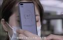 Xuất hiện smartphone có thể đo nhiệt độ cơ thể