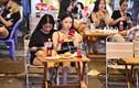 Video: Quán bar, vũ trường ở Bùi Viện chuyển sang bán cà phê, thức ăn